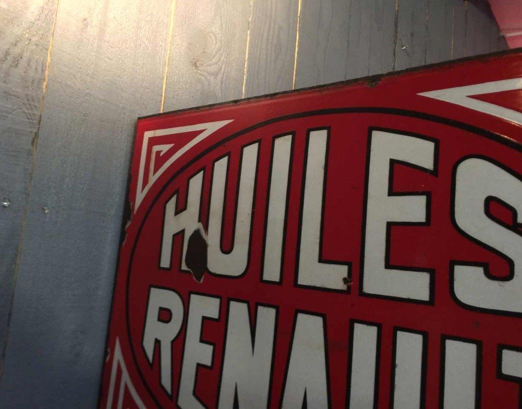 plaque-emaillee-huile-renault-5francs-7