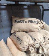 sac-banque-de-france-5francs-1
