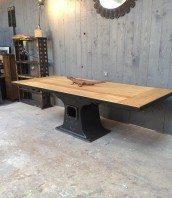 table-industrielle-fonte-5francs-1