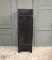 vestiaire-1-porte-rivete-industriel-5francs-1