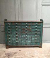 ancien-meuble-de-metier-tiroirs-bois-patine-atelier-deco-industrielle.-5francs-1
