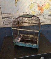 cage-oiseau-ancienne-5francs-1