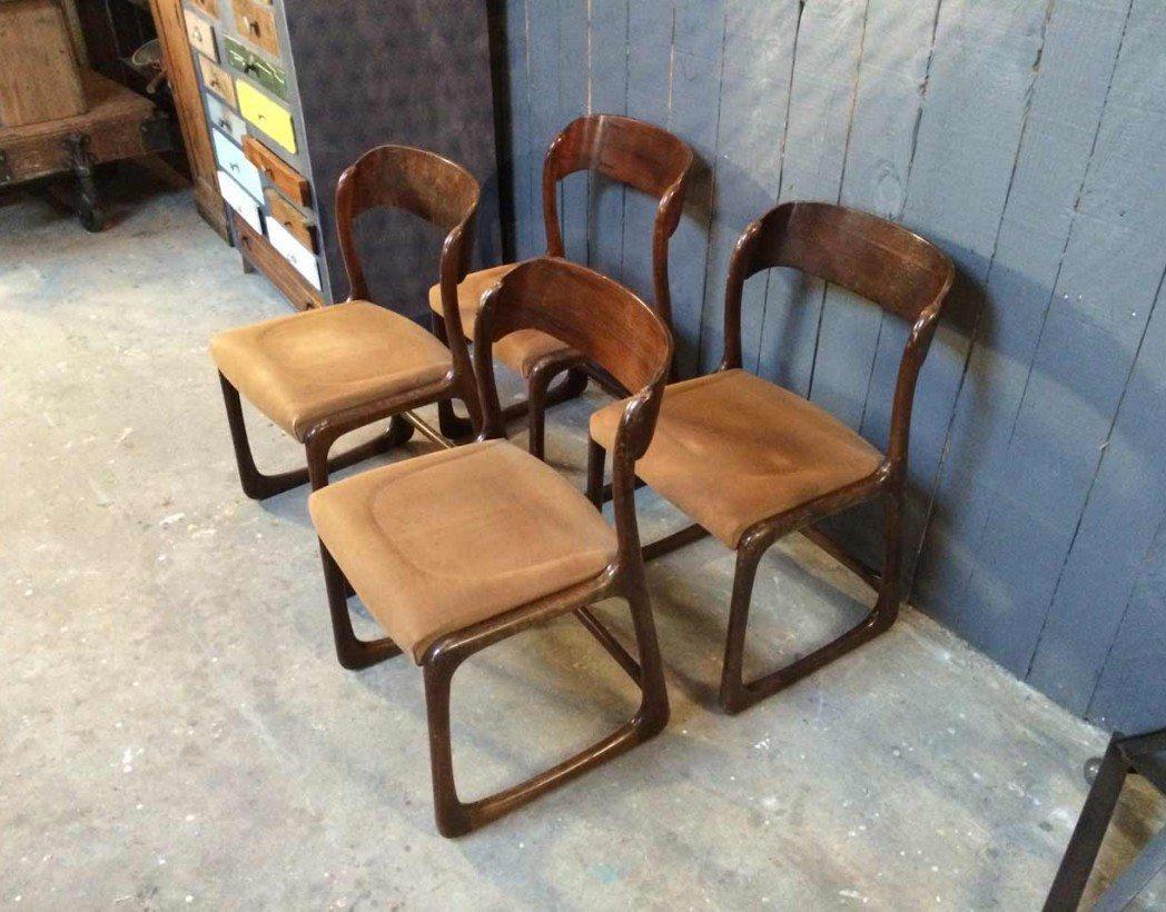 chaise-baumann-vintage-5francs-10