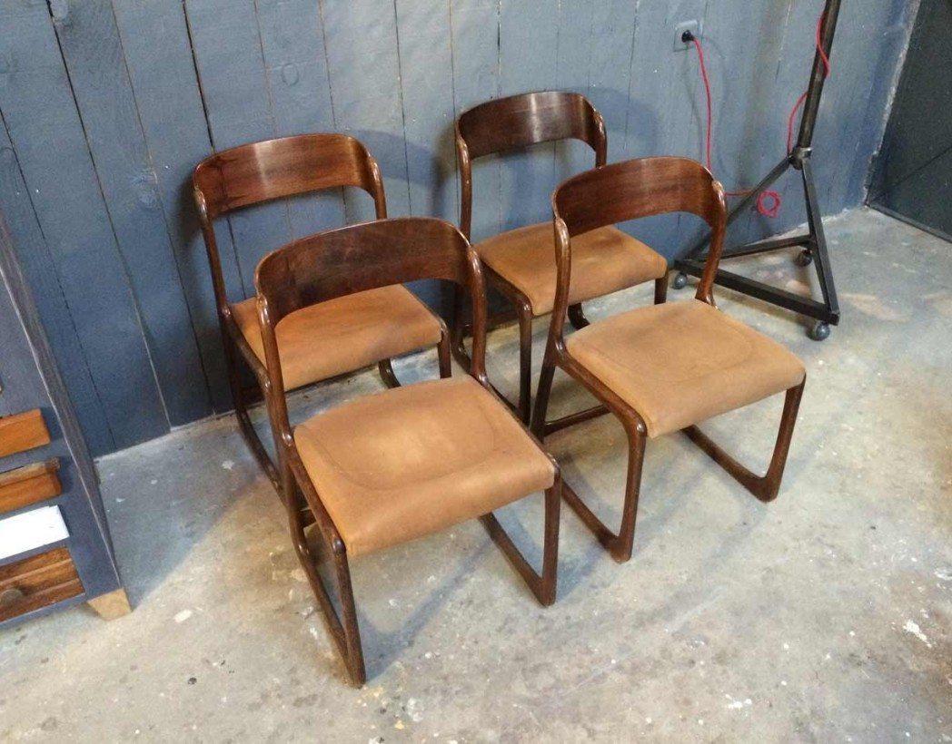chaise-baumann-vintage-5francs-4