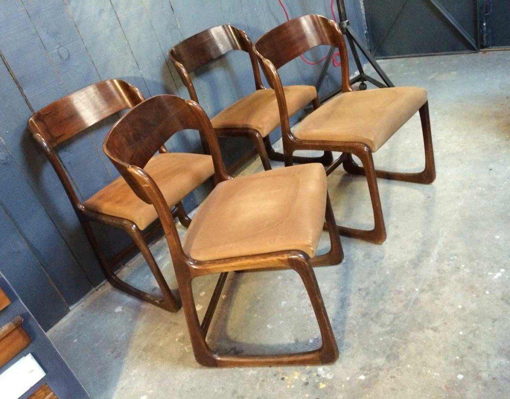 chaise-baumann-vintage-5francs-8