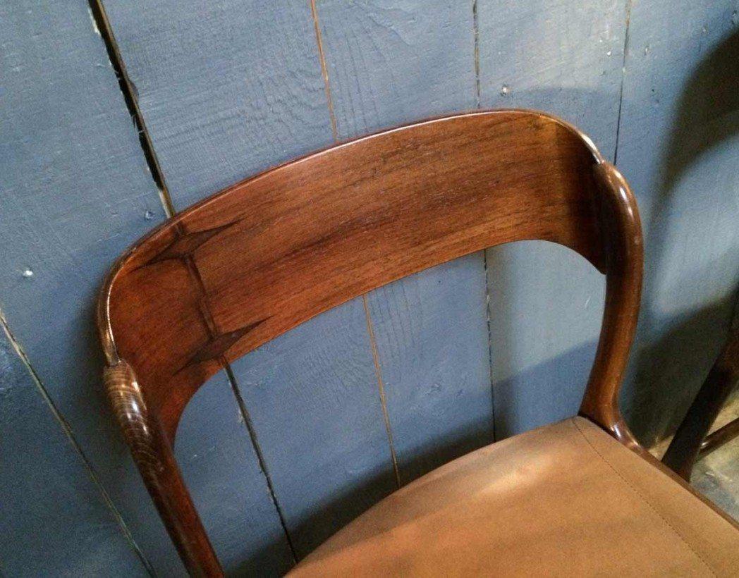 chaise-baumann-vintage-5francs-9