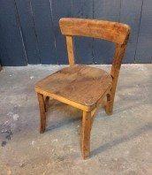 chaise-enfant-baumann-5francs-1