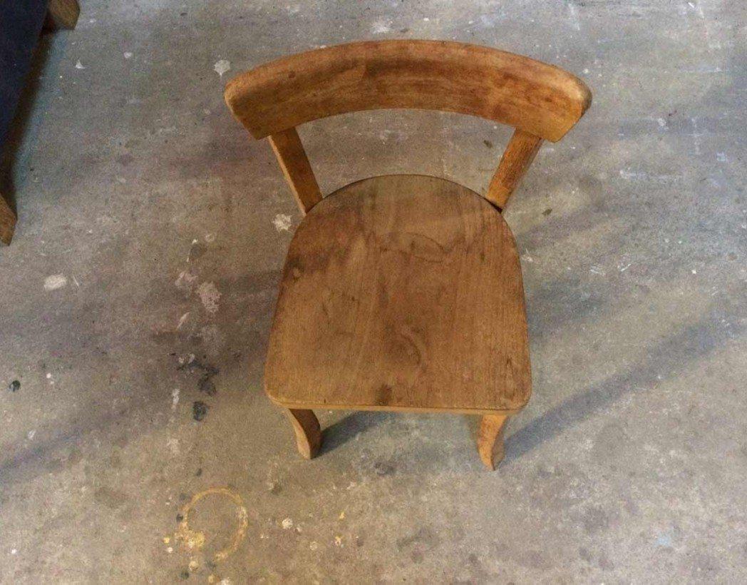 chaise-enfant-baumann-5francs-5