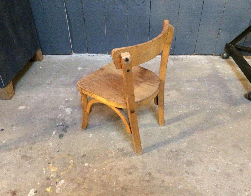 chaise-enfant-baumann-5francs-6