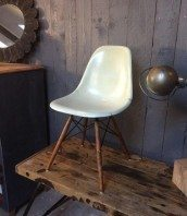 chaise-herman-miller-eames-dsw-5francs-1