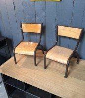 chaise-mullca-500-enfant-5francs-1