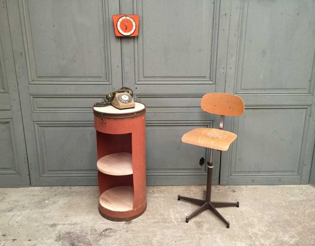 ensemble-chaises-atelier-usine-5francs-9