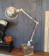 lampe-jielde-2-bras-5francs-10