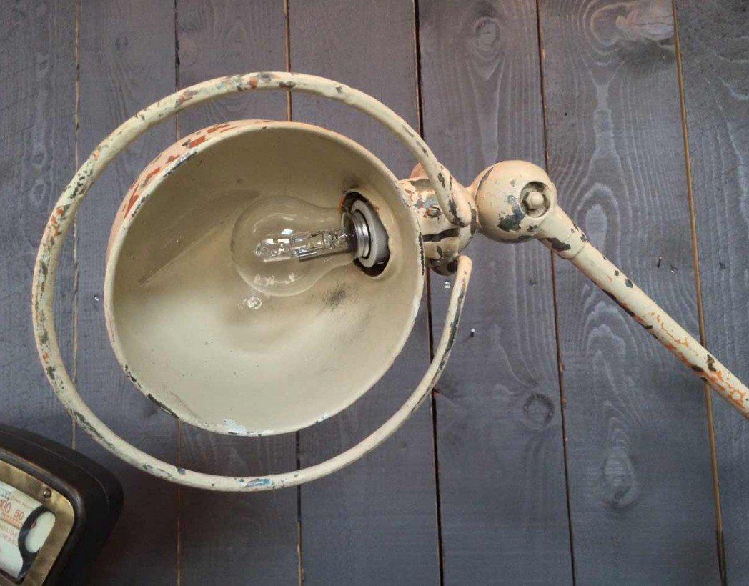 lampe-jielde-2-bras-5francs-14