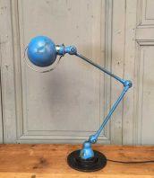 lampe-jielde-vintage-bleu-atelier-bureau-5francs-1