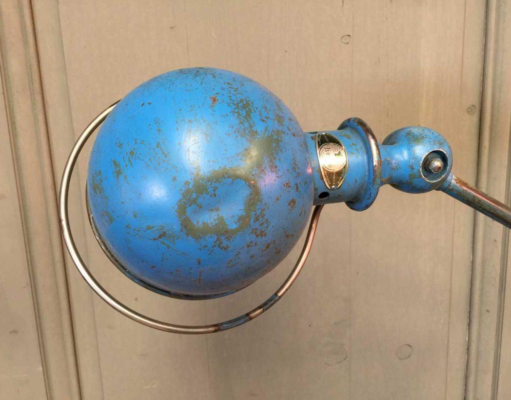 lampe-jielde-vintage-bleu-atelier-bureau-5francs-3
