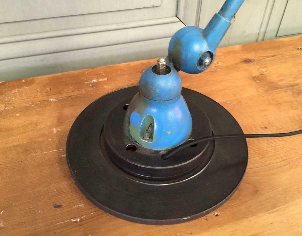 lampe-jielde-vintage-bleu-atelier-bureau-5francs-5