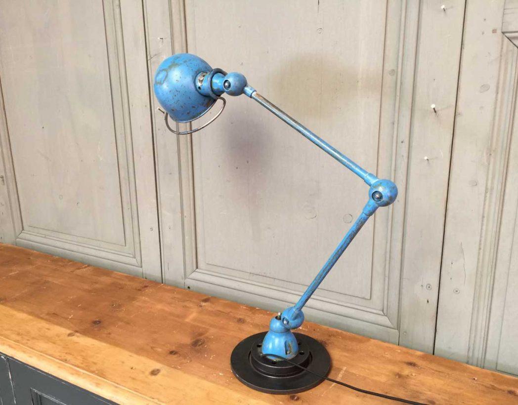 lampe-jielde-vintage-bleu-atelier-bureau-5francs-6