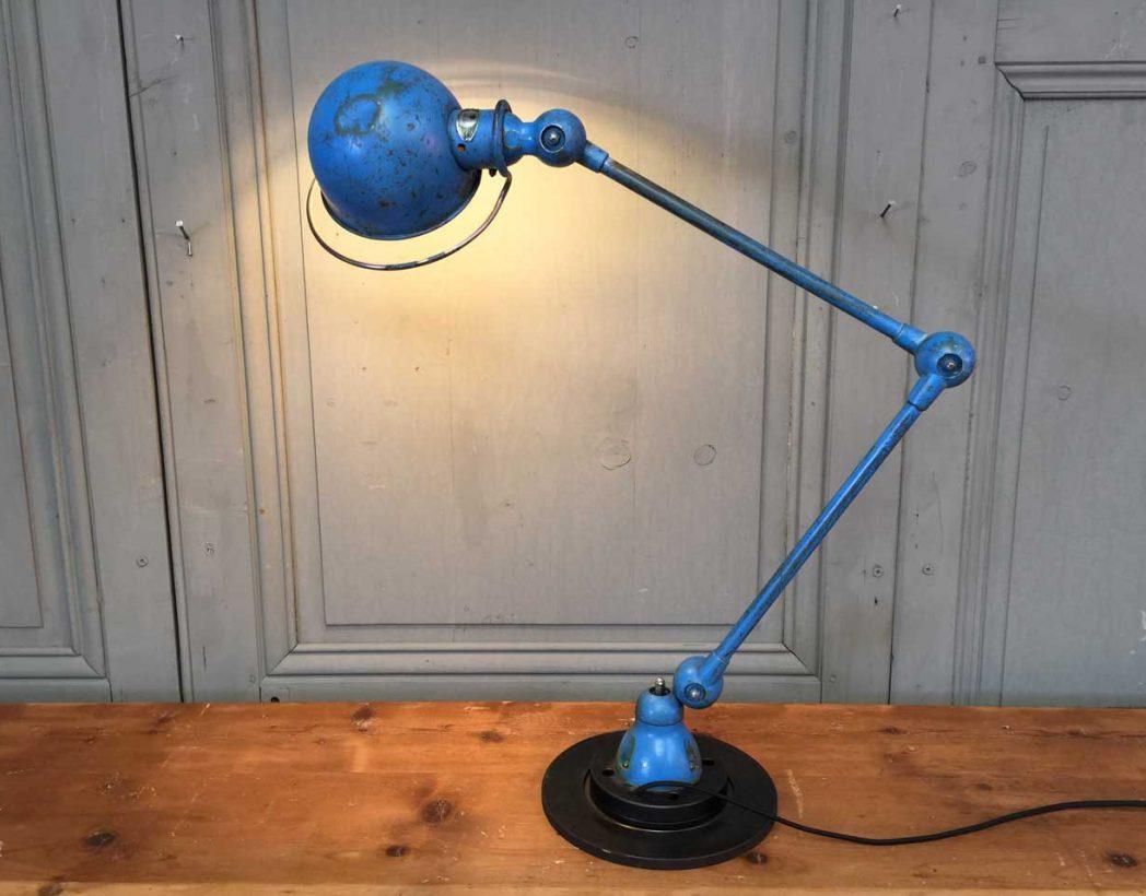 lampe-jielde-vintage-bleu-atelier-bureau-5francs-7