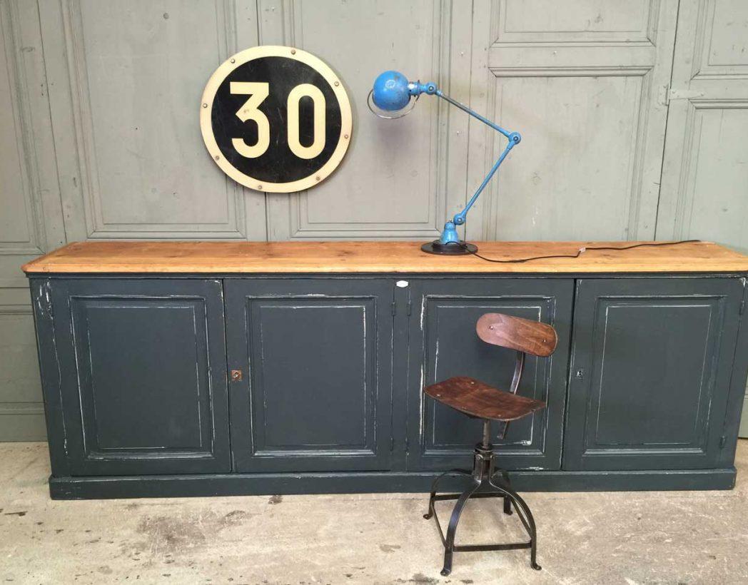 lampe-jielde-vintage-bleu-atelier-bureau-5francs-8