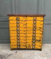meuble-metier-garage-metal-industriel-5francs-1