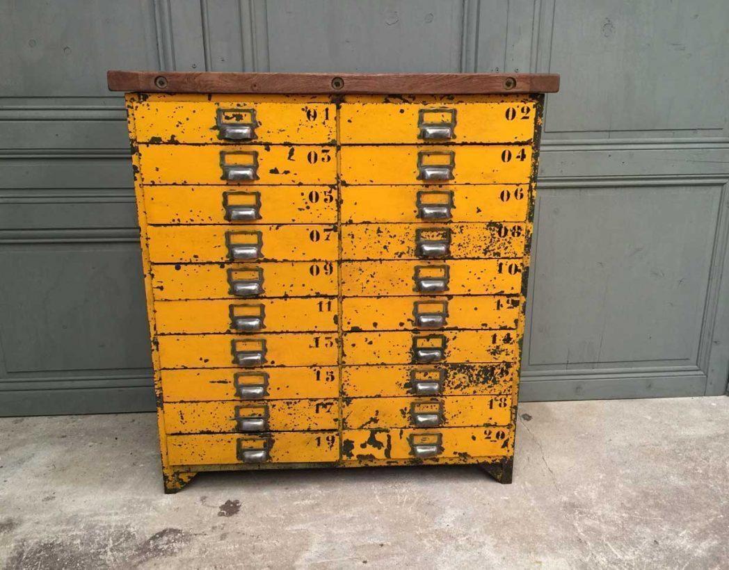 meuble-metier-garage-metal-industriel-5francs-2