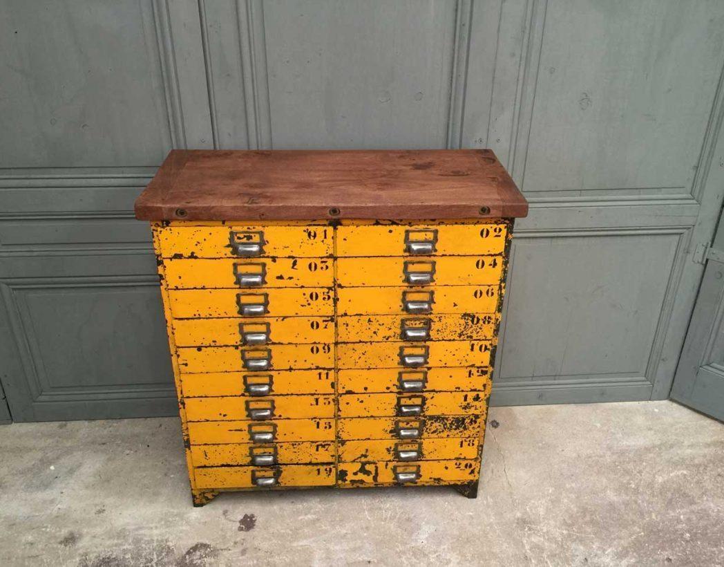 meuble-metier-garage-metal-industriel-5francs-3
