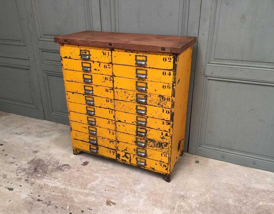 meuble-metier-garage-metal-industriel-5francs-4