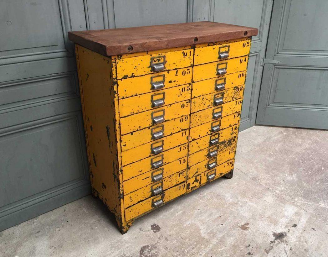 meuble-metier-garage-metal-industriel-5francs-6