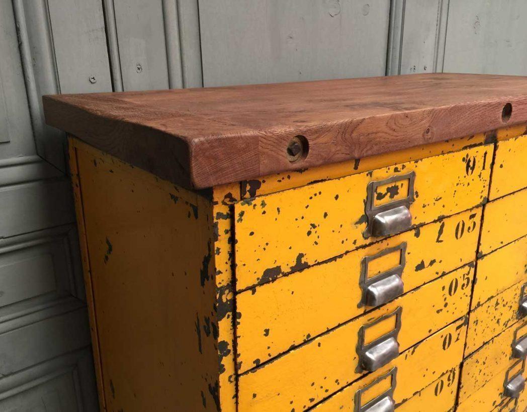 meuble-metier-garage-metal-industriel-5francs-7