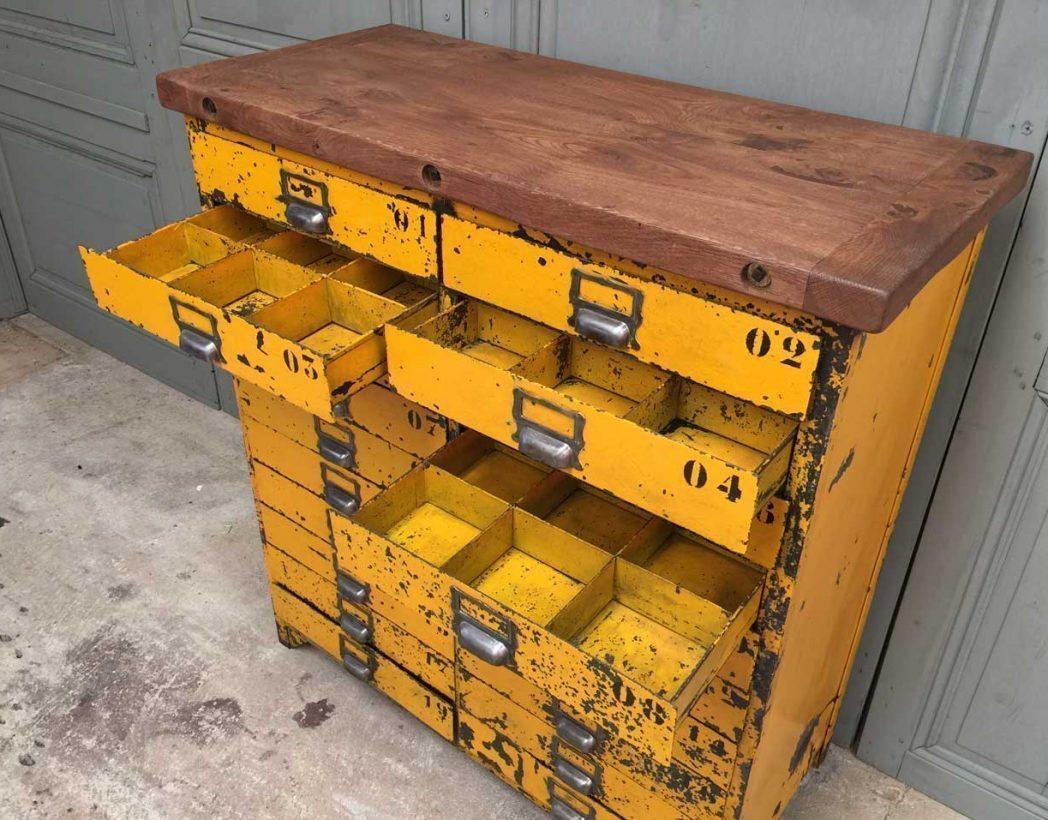 meuble-metier-garage-metal-industriel-5francs-8