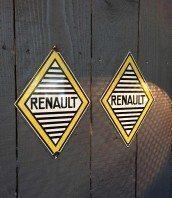 plaque-emaillee-renault-5francs-2