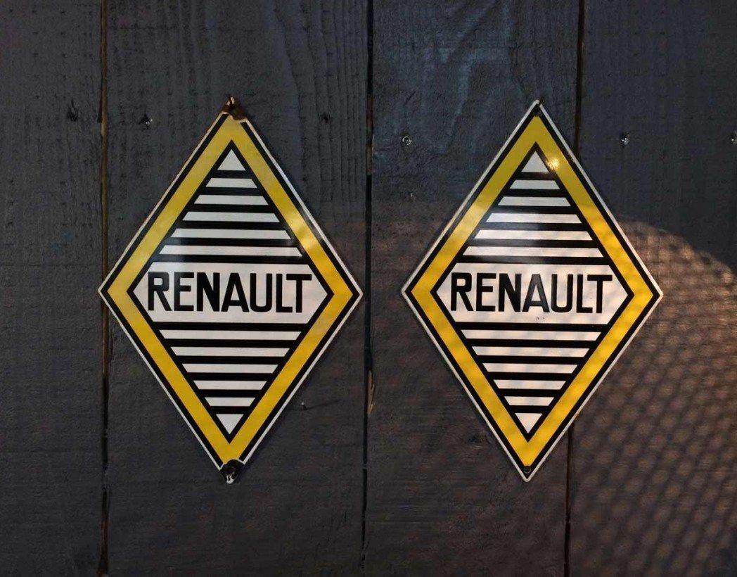 plaque-emaillee-renault-5francs-4