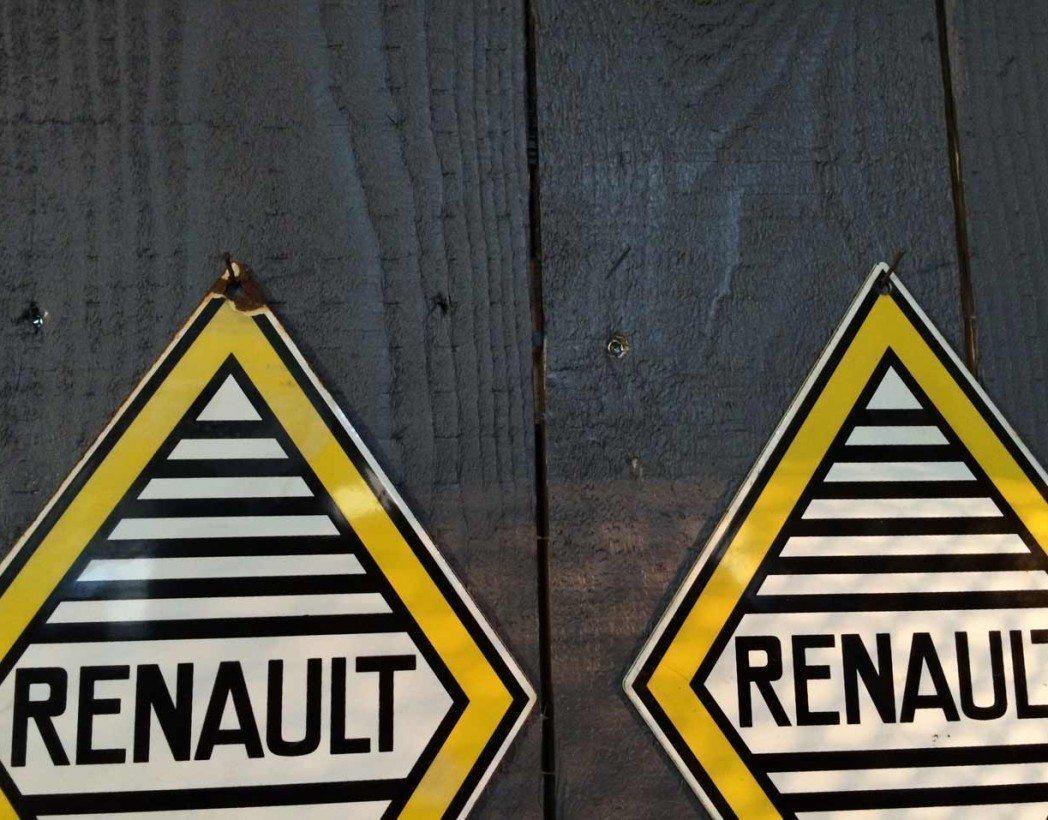 plaque-emaillee-renault-5francs-5