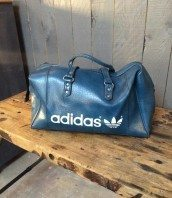 sac-adidas-vintage-5francs-1