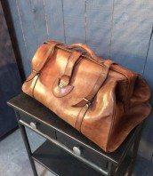 sac-cuir-vintage-voyage-1