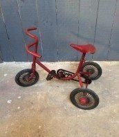 tricycle-enfant-ancien-5francs-1