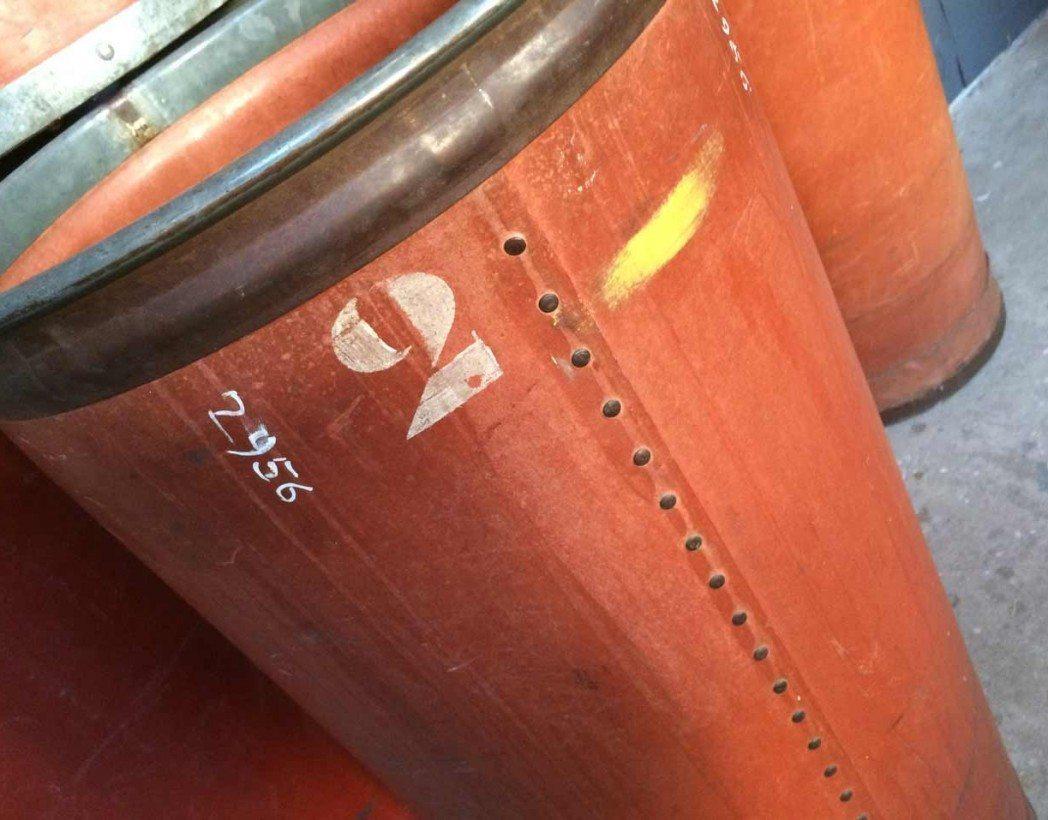 bac-tube-usine-filature-5francs-3