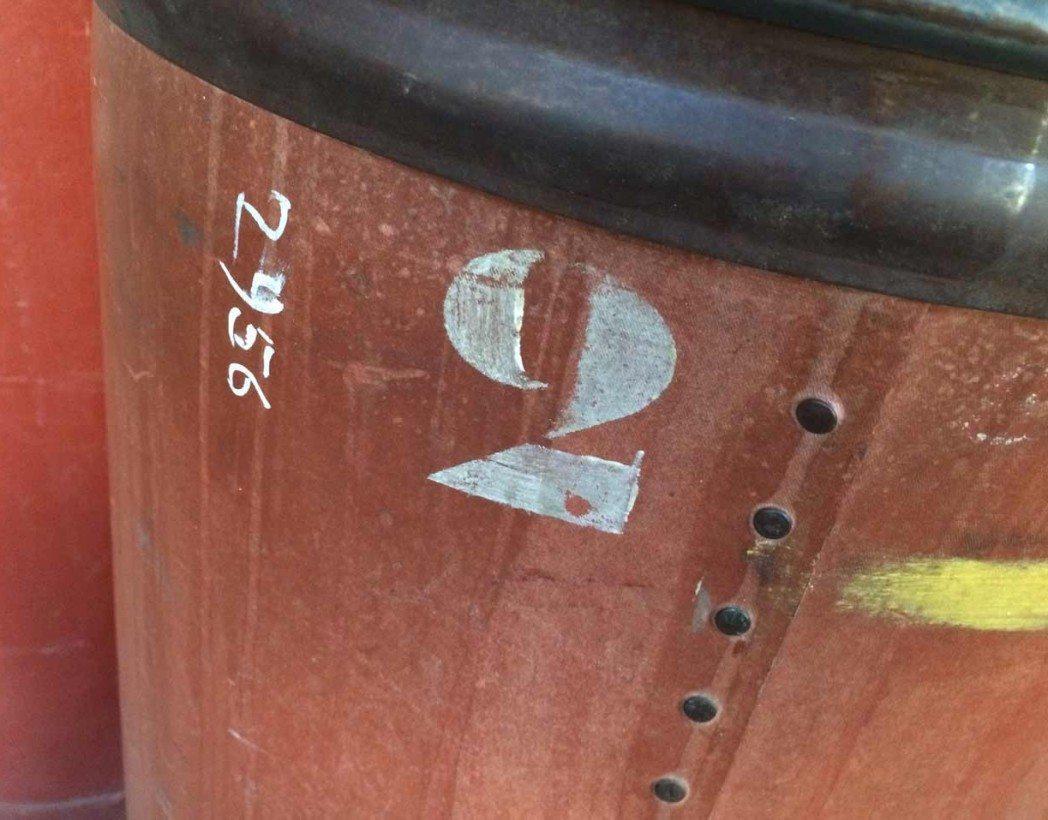 bac-tube-usine-filature-5francs-6