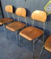 chaise-ecole-tcheque-vintage-5francs-1