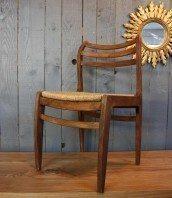 chaise-scandinave-vintage-5francs-1