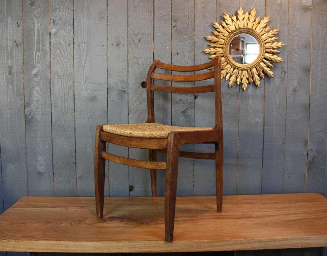 chaise-scandinave-vintage-5francs-2