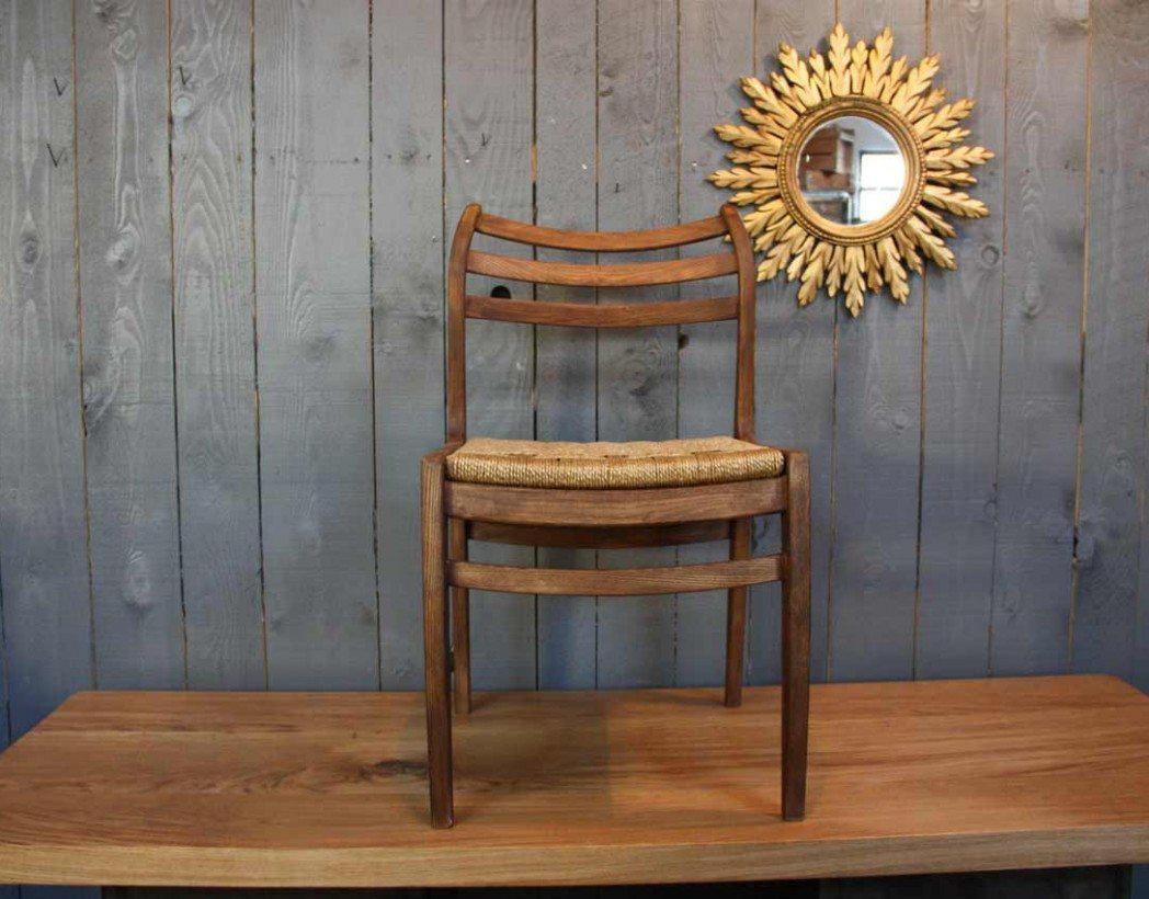 chaise-scandinave-vintage-5francs-3