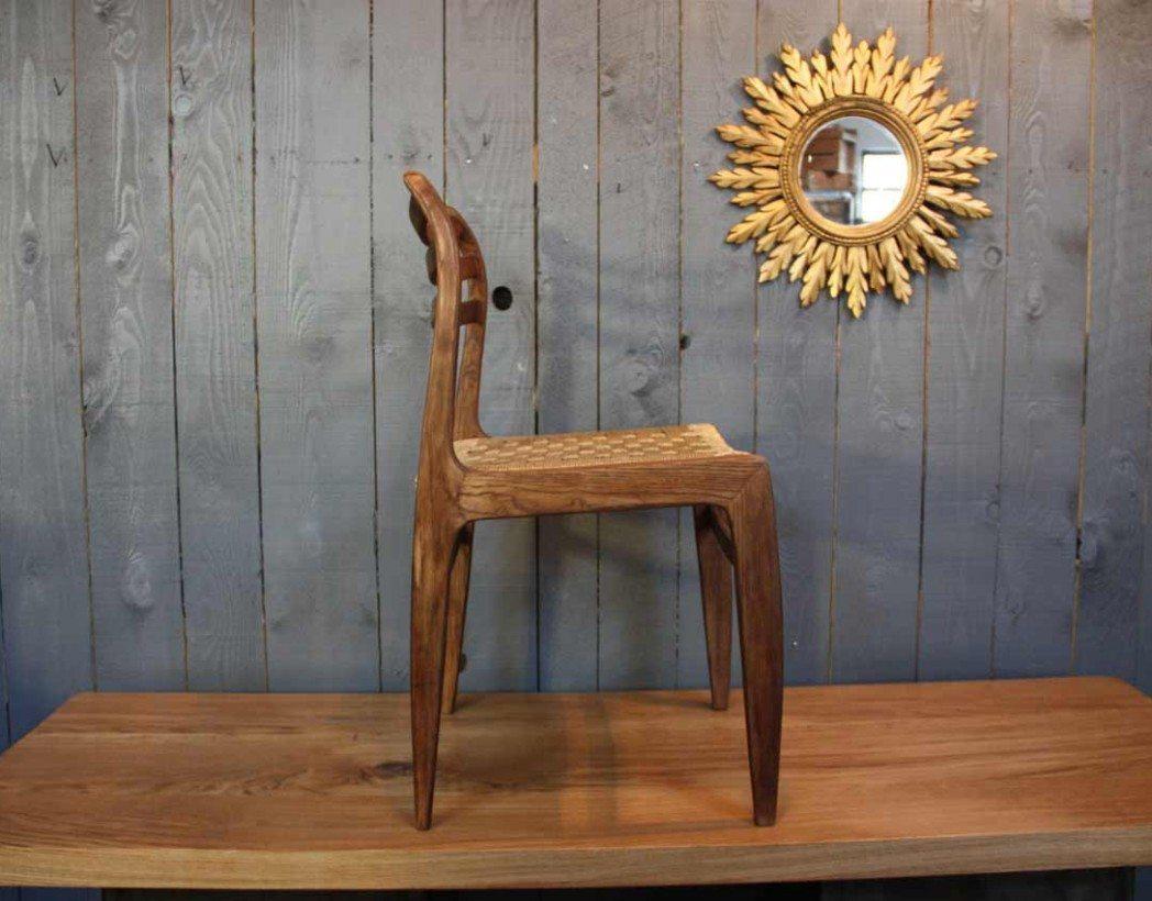 chaise-scandinave-vintage-5francs-4