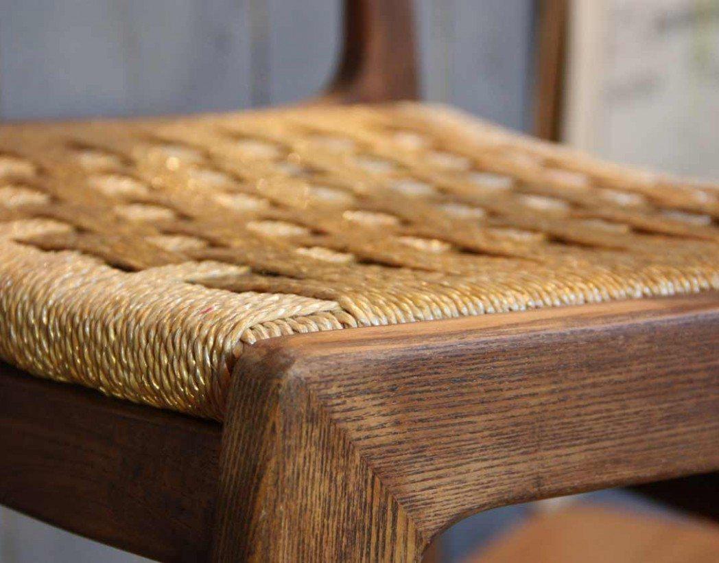 chaise-scandinave-vintage-5francs-7