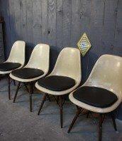 chaise-sdw-eames-5francs-1