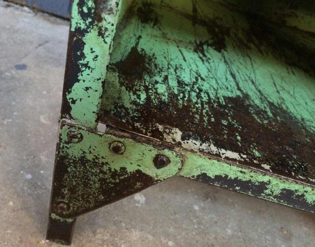 meuble-range-outil-atelier-5francs-61