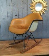 rocking-chair-eames-original-5francs-1