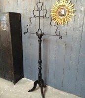 candelabre-chandelier-cierge-eglise-5francs-1
