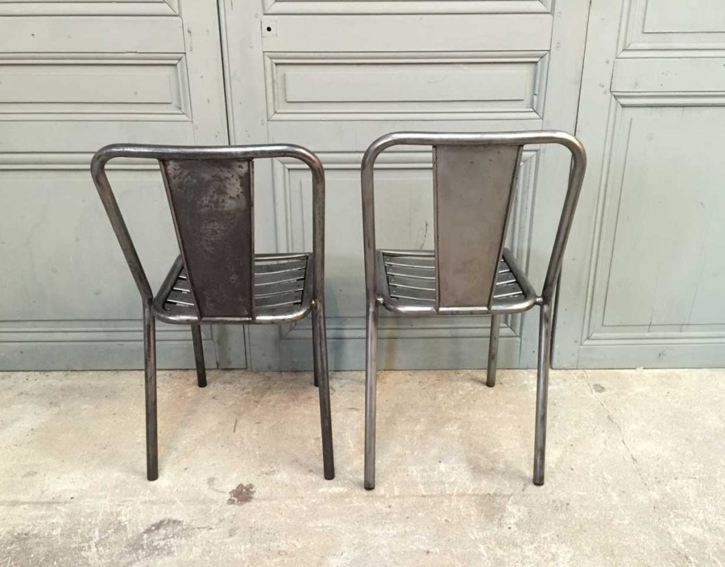 chaise-tolix-t4-vintage-decapee-bistrot-annee-50-5francs-5